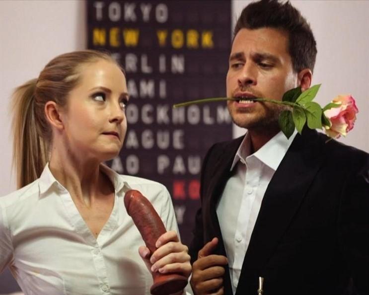 [HD] Sicilia, Tina Kay Cum In Mouth Splurge For British Hottie Consoled In FFM Threesome Sicilia, Tina Kay - SiteRip-00:32:58 | Hardcore, Brunette, Blonde, Piercing, Lesbians, 69, Oral - 1,2 GB