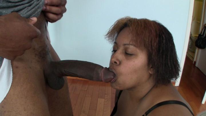 [LQ] Smdxxx Ebony Bbw Blowjob Bbc Deepthroat Cum SMDXXX - ManyVids-00:23:27 | BBC, Big Dicks, Blowjob, Cum In Mouth, Ebony - 150 MB