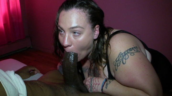[LQ] Smdxxx Interracial Pawg Deep Throat Blowjob SMDXXX - ManyVids-00:14:11   Interracial, BBW Interracial, PAWG, Deepthroat, Blowjob - 114,9 MB