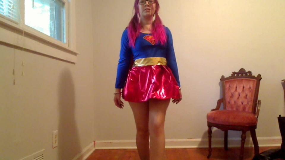 [HD] Sparrowsummers Super Girl Striptease SparrowSummers - ManyVids-00:04:13   Strip Tease, Erotic Dancers, Superheroines - 75,6 MB
