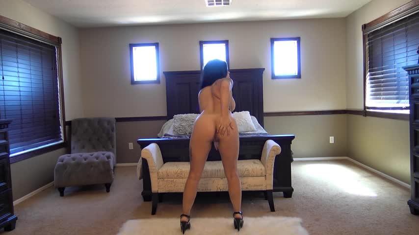 [Full HD] Stacy Lane Sexy Ass Tease Stacy Lane - ManyVids-00:18:59   Ass Shaking, Big Ass, MILF, Panty Fetish, Strip Tease - 2,1 GB