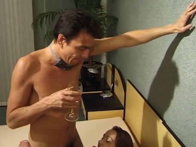 [SD] Stella Jones Mix - SiteRip-00:16:10 | Classic, Big Tits, Brunette - 143,8 MB