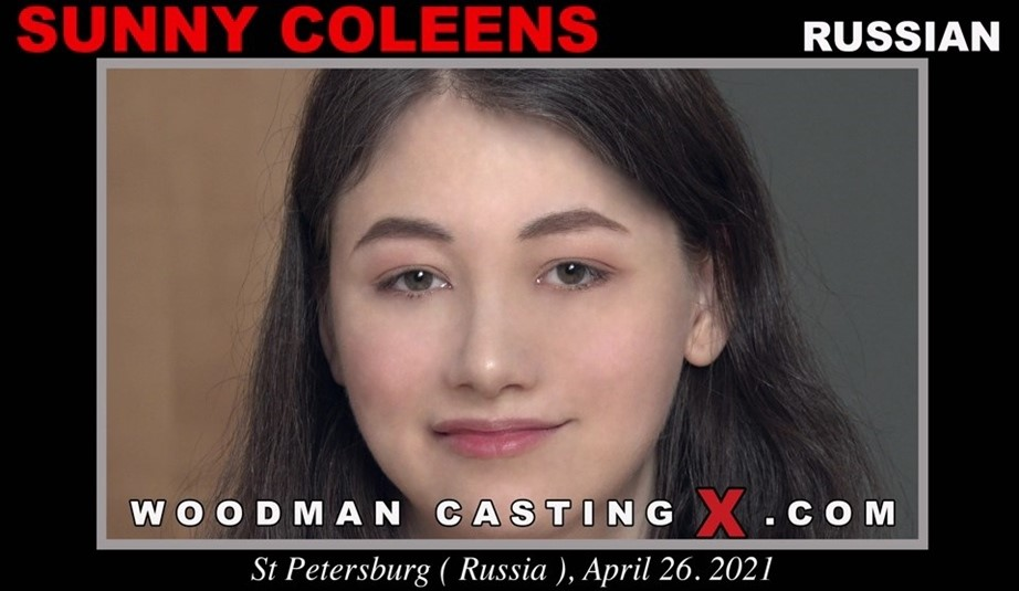 [Full HD] Sunny Coleens Aka Sunny Kiss Vip-Pussy.Com Sunny Coleens - SiteRip-00:35:17   Russian Girl, DeafMute Girl, No Sex, Talking, Striptease, Audition, Casting, Naked, Posing, Interview - 1,2 GB