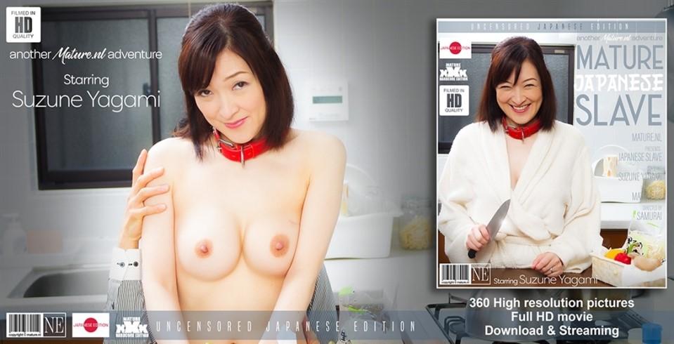 [Full HD] Suzune Yagami Mature Japanese Slave Suzune Yagami Does It All Suzune Yagami - SiteRip-01:06:51 | Cum, Japanese, MILF, Creampie, Hairy, Blowjob, Facial - 1,9 GB