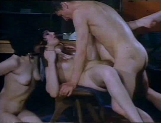 [LQ] Swedish Loops - Orgasm For Four Mix - Filmlab-00:21:37   Twosome, Classic, Interracial, 8Mm Film, Hardcore, Blowjob, Big Cock, Teenage, Pool Sex, Loops, Hairy, All Sex, Legal Teen, Old Stuff - 163,1 MB