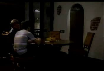 [LQ] Sweet Little Things Traci LordsBunny BleuHelga SvenLei PetiteLori GilbertPamela JenningsRosemarieBlake PalmerDavid SandersMarc WalliceRon JeremyShone TaylorSteve DrakeSteve Powers - Collector'S Video-01:55:44 | Oral, Facial, AllSex - 486,1 MB