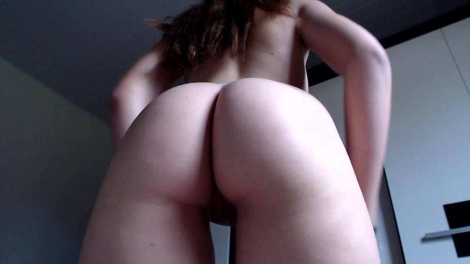[Full HD] Sweet Teen Pleasure With Hitachi Sweet Teen - ManyVids-00:11:40   Ass, Big Boobs, Hitachi, Legs, Butts - 437 MB