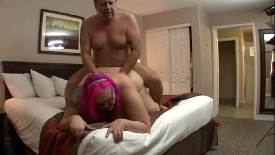 [HD] Swineys Proam Bbw Sara Star Motel Room Facial Swineys ProAm - ManyVids-00:21:24 | BBW, Big Tits, Big Loads, BHM, Voyeur Cams - 875 MB