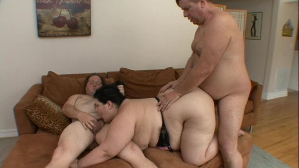 [HD] Swineys Proam Juicy Jazmynne Bbw 3 Way Swineys ProAm - ManyVids-00:27:18 | BBW, BHM, Big Ass, Big Loads, Facials - 1,1 GB
