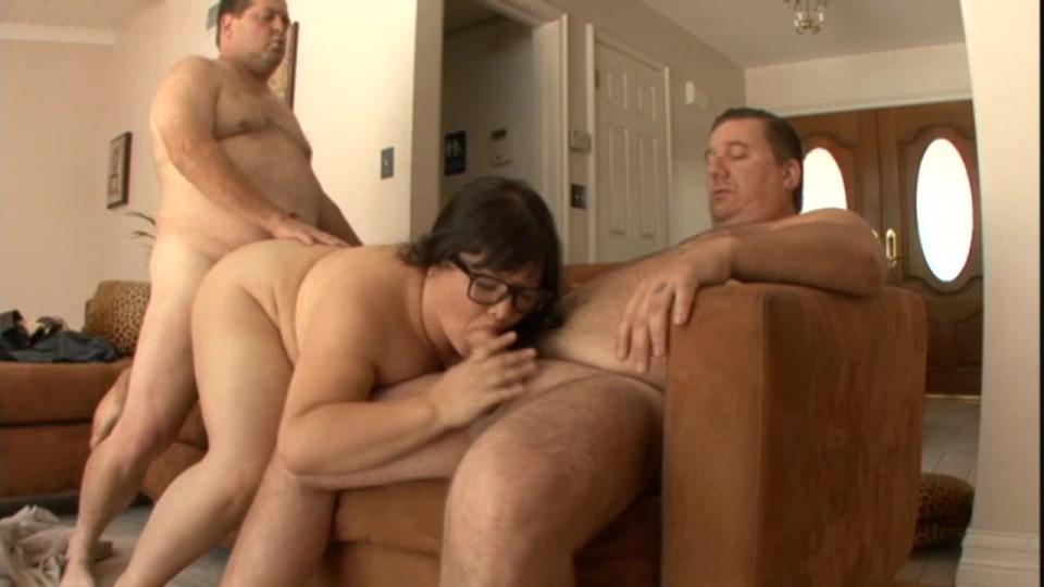 [HD] Swineys Proam Kelly Shibari Big Tit Tag Team Swineys ProAm - ManyVids-00:15:32 | BBW, BHM, Big Loads, Big Tits, Japanese - 560,8 MB