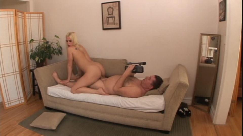 [HD] Swineys Proam Tara Lynn Foxx Face Full Of Cum Swineys ProAm - ManyVids-00:20:08 | BHM, Big Loads, Facials, Latina, Older Man / Younger Women - 585 MB