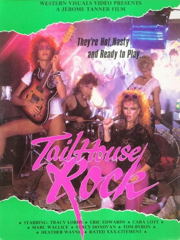 [SD] TailHouse Rock Vip-Pussy.Com Traci Lords, Cara Lott, Heather Wayne, Jacqueline BrooksJosephine Carrington, Kristara Barrington, Stacey Donovan, Tiffany Blake - Western Visuals-01:14:55   Classic, AllSex - 700,8 MB