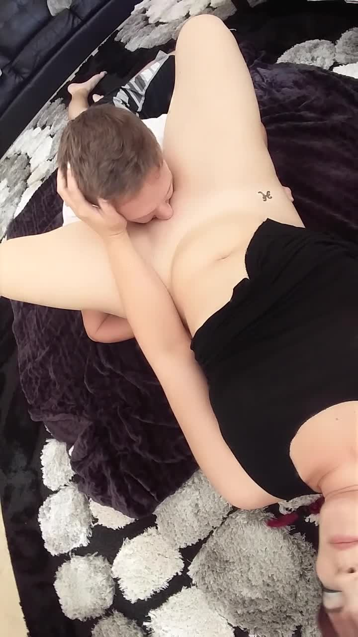 [HD] Tawney Eat Me Out Before You Fuck Me Tawney - ManyVids-00:08:29 | 69, Creampie, Oral Sex, 18 &Amp;Amp; 19 Yrs Old - 739,2 MB