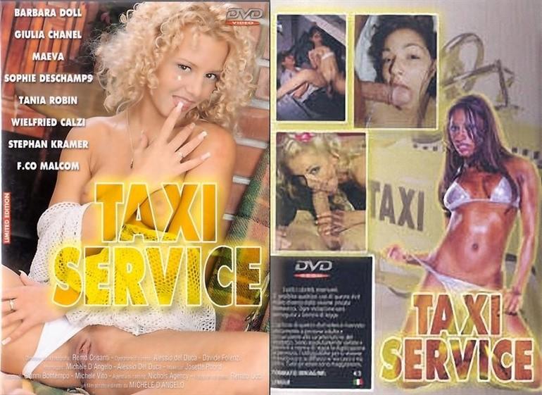 [LQ] Taxi Service Vip-Pussy.Com Mix - SalieriXXX-01:07:36   Facial, MILFs, Busty, Anal - 624,1 MB