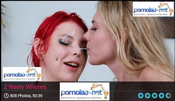 [Full HD] Taylor Nicole, Rebel Rhyder 2 Nasty Whores Taylor Nicole, Rebel Rhyder - SiteRip-00:50:39   Slap, Gagging, Straight, Gonzo, Interracial, Rimming, Facial, Pissing, Deep Throat - 2,9 GB