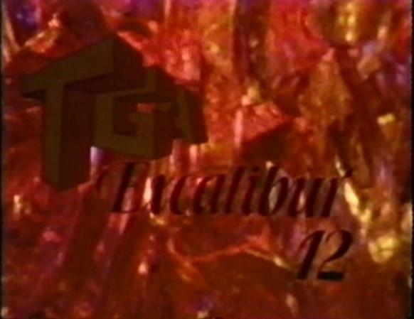 [LQ] TGA Excalibur2 Mixed Bag Becky Savage, Dana DennisLaura Lazare, Lauri NoelLynx Canon, Piper SmithTara Aire, Tiffany ClarkHershel Savage, Jon MartinRandy Rodman, Ray WellsRon Jeremy - TGA Video-00:59:03 | AllSex, Classic, Lez, Anal - 698,9 MB