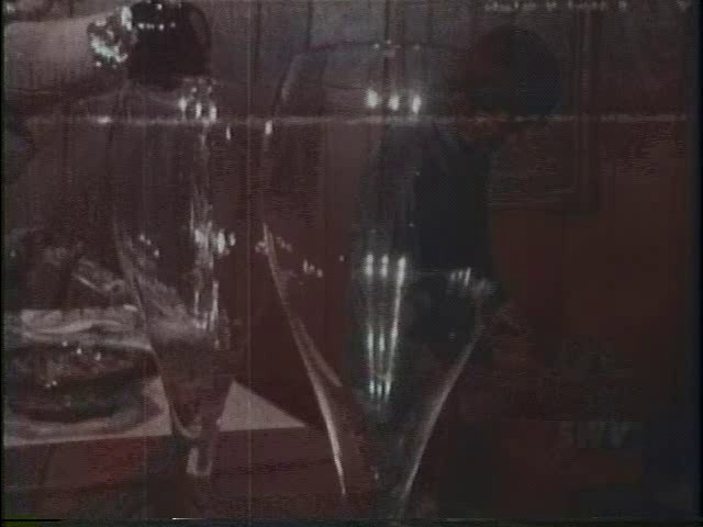 [SD] The Alleycat Sandy Dempsey, Suzanne Fields - Something Weird Video, After Hours Cinema-00:49:51 | Group, Softcore, Oral, Lesbi - 541,4 MB