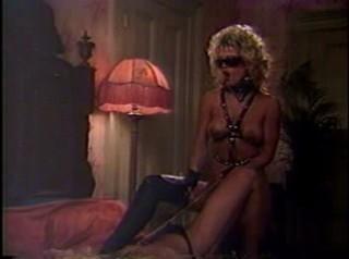 [LQ] The Best Little Whorehouse In San Francisco Taija RaeAmber LynnMai LinLois AyresJenny B. GoodeJoey SilveraJerry ButlerHerschel SavageBuck AdamsCandy Samples - LA Video Corporation-01:22:36   Oral, Big Tits, Feature, Titjob - 773,9 MB