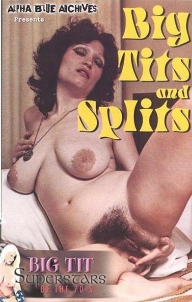 [LQ] The Bubble Bath Mix - Diverse Industries Inc.-01:59:07   Erotic, Big Tits, Masturbation - 1,1 GB