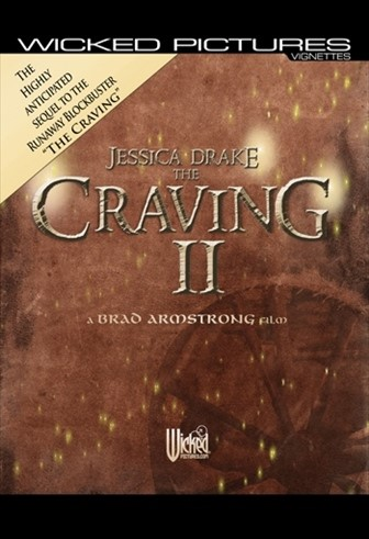 [LQ] The Craving 2 Jessica Drake, Ash Hollywood, India Summer, Veronica Hart, Tanya Tate, Alektra Blue, Kortney Kane - Wicked Pictures-01:33:01 | Feature - 692,4 MB