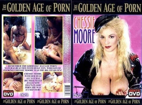 [SD] The Golden Age Of Porn Chessie Moore Vip-Pussy.Com Chessie Moore, Bradley Smith Jr, Julio, Marc Wallice, Rodd, Ron Jeremy - Gentlemen'S Video-00:55:30   Classic, Compilation - 846,4 MB
