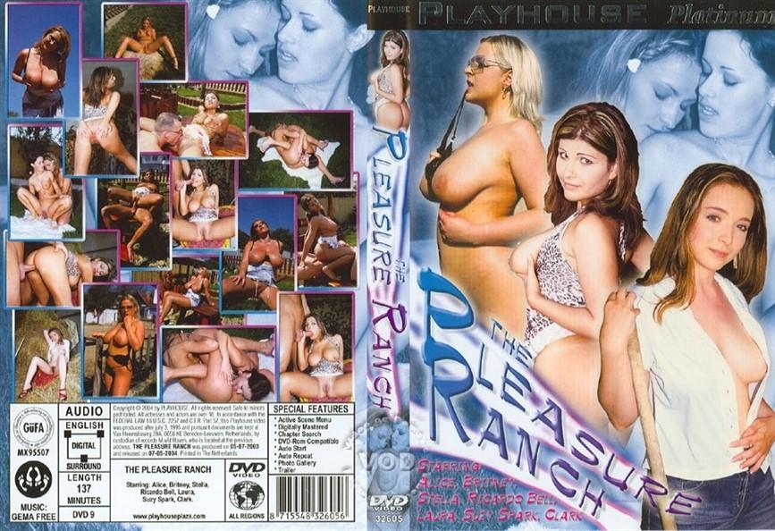 [LQ] The Pleasure Ranch Laura Orsolya, Suzy Spark, Brigitte Hunter, Susie Sorrento - Platinum Playhouse-02:12:49   Natural Tits, Pornstars, Lesbians, Big Tits, Solo, Sex Toys - 1,7 GB