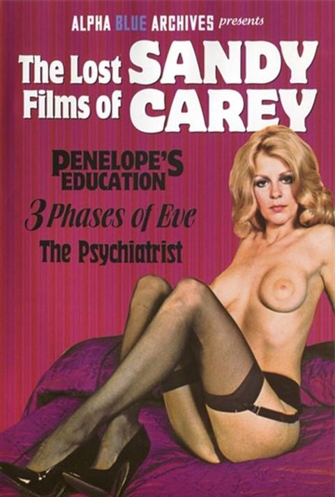 [SD] The PsychiatristA.K.A. Barbaras Psychiatrist Bernie Schitz ...PsychiatristFonda Peters ...BarbaraSandy Carey ...Nurse (As Daisy Lay)Dick Long ...WilliamBetty Bush ...Girl With William - SiteRip-00:51:10   HARDCORE ORAL MASTURBATION, EROTIC - 1,2 GB