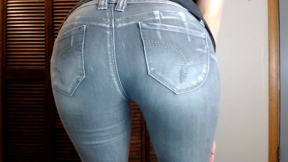 [HD] Thejennakitten Farting In My Jeans TheJennaKitten - ManyVids-00:04:19   Farting, Jeans Fetish, Domination, Ass Fetish, Jeans/Pants Wetting - 158,6 MB