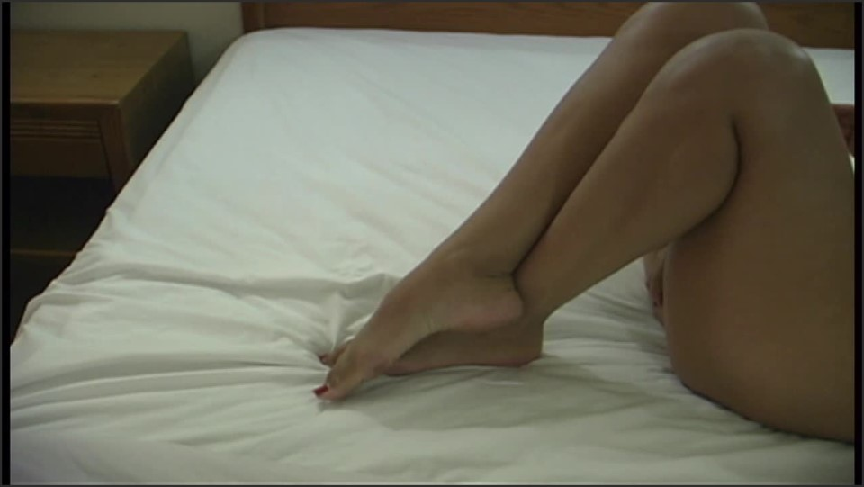 [HD] Thinkpink Production 020 Sexy Lacis Foot Fetish ThinkPINK Production - Manyvids-00:07:17 | Size - 552,5 MB