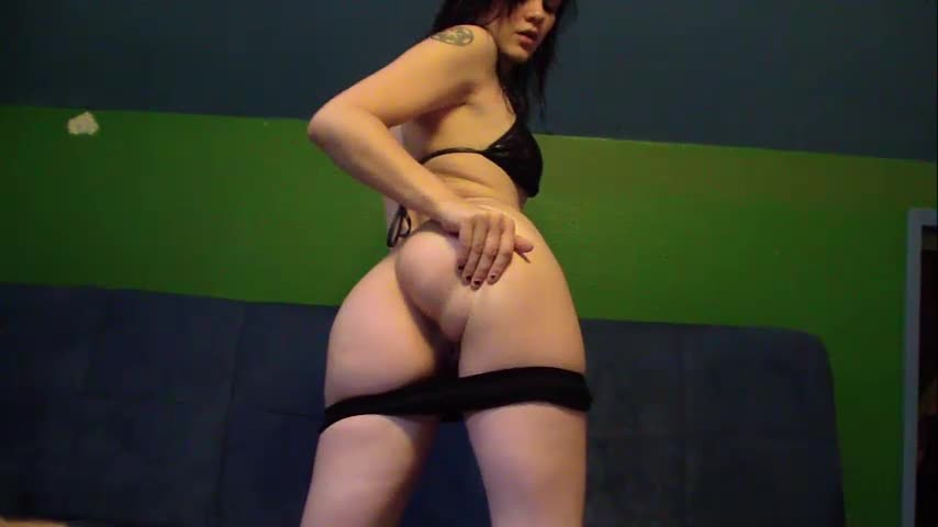 [SD] Tinysexkitten Warming Up The Kitty TinySexKitten - ManyVids-00:06:50   Big Butts, Boots, Leather Fetish, Shaved, PAWG - 41,8 MB