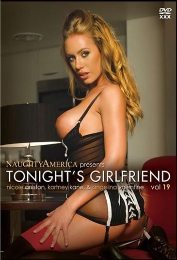 [LQ] Tonights Girlfriend9 Angelina Valentine, Nicole Aniston, Kortney Kane - Naughty America-02:37:54   All Sex, Fantasies - 1,3 GB