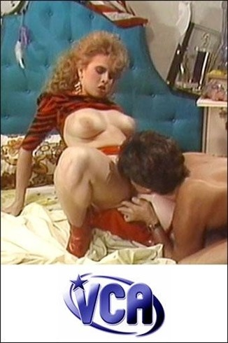 [SD] Traci Lords QuotBlack Throat Traci Lords (Tracy), Tony Martino - VCA-00:09:50   Big Tits, Young, Cunnilingus, Hardcore, Hairy Pussy, Roleplay, Deep Throat, Cumshots, Blowjob, Classic, Cum On Ass, Oral, Vintage, Fingering - 167,6 MB