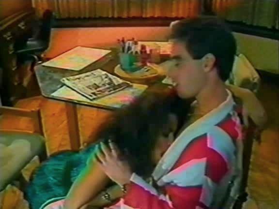 [SD] Twenty Something 3 Executive Sweet ActressesApril West [LezOnly]Lynn LeMay [Facial]Stella StarTori WellesActorsBlake PalmerJerry ButlerJon Dough - Vivid-01:06:05 | Classic - 673,3 MB