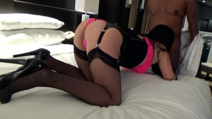 [Full HD] Valeriewhiteslut Niagara Falls Slut With Bbc Dom Hd ValerieWhiteSlut - ManyVids-00:31:28 | Interracial, Butt Plug, MILFs, BBC, Garter &Amp;Amp; Stockings - 3,5 GB