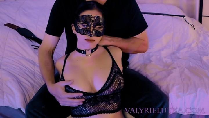 [HD] Valyrielutka Bdsm Kink Flogging Spanking Bondage Slap ValyrieLutka - ManyVids-00:16:29   BDSM, Bondage, Flogging, Sensual Domination, Spanking - 727,9 MB