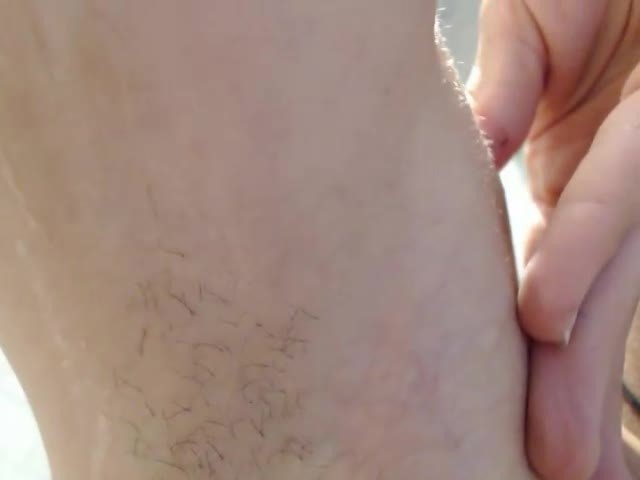 [SD] Viciusgirl Close Up Fuzzy Armpits Viciusgirl - ManyVids-00:03:51 | Armpits, Close-Ups, Hairy, Hairy Armpits, Lesbians - 26,8 MB