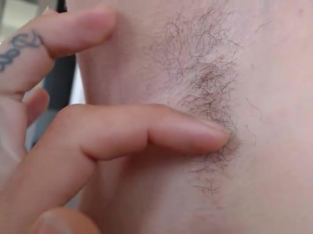 [SD] Viciusgirl Hairy Armpits Fetish 2 Girls Viciusgirl - ManyVids-00:04:58 | Armpits, Hair, Hairy Armpits, Lesbians, Tattoos - 33,2 MB
