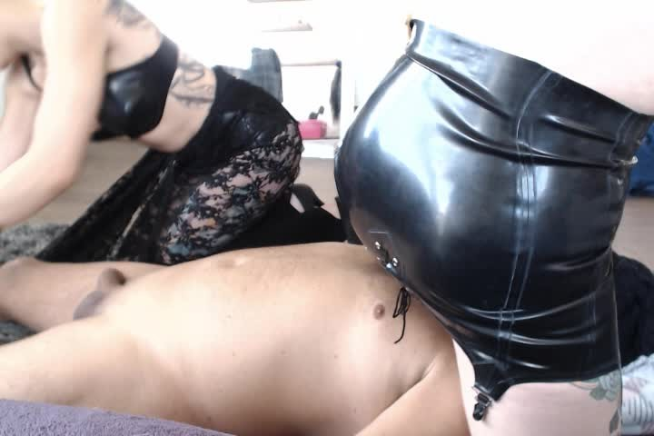 [SD] Viciusgirl Private Sesion Slaping Cock Viciusgirl - ManyVids-00:04:36   Face Slapping, Face Sitting, Face Fucking, Facestsanding, Double Domination - 81,1 MB