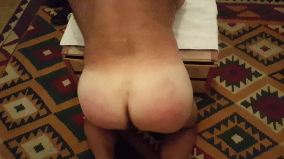 [HD] Viciusgirl Spanking My Slave With Nenita Viciusgirl - ManyVids-00:02:53 | Spanking F/M, Slave Training, Femdom, Double Domination, Submissive Sluts - 253,1 MB