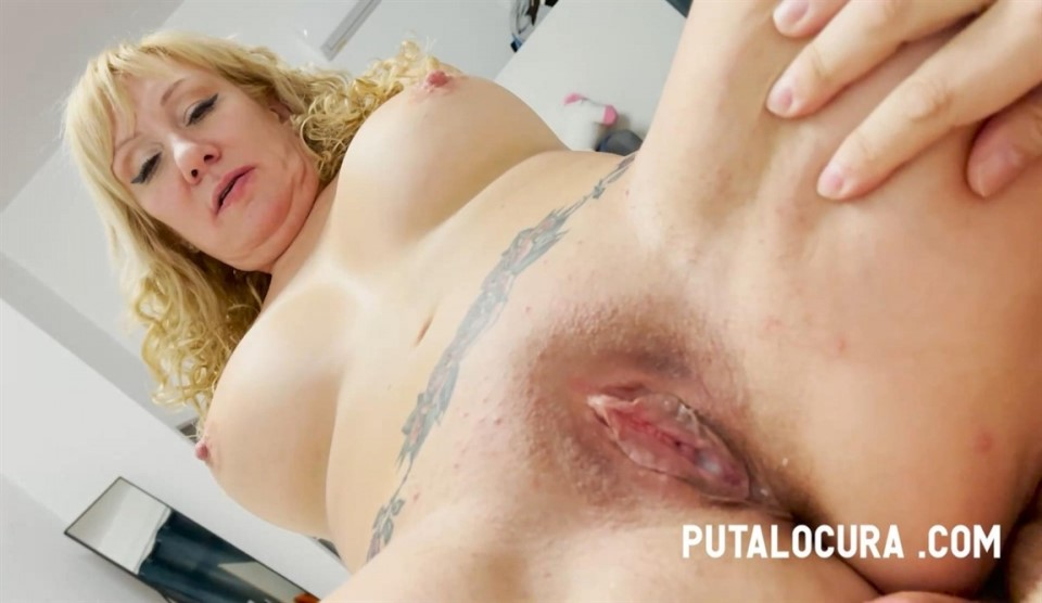 [Full HD] Victoria Vera A Cumshot In The Mouth And Another In TRI 092 Mix - SiteRip-00:26:12 | Big Ass, Threesome, Blowjob, All Sex, Swallow, Creampie, Mature, Blonde, MFM, Cum In Mouth, Cowgirl, Tattoo, Doggystyle, Big Tits, Handjob - 633 MB