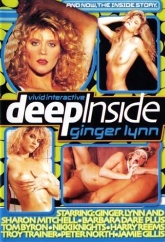 [LQ] Vivid Deep Inside Ginger Lynn Ginger Lynn, Others - Vivid-01:43:59 | Anal, Compilation - 362,7 MB