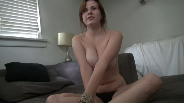 [Full HD] Watchmeaudition Chesty Teens First Boy Girl Camera One Watchmeaudition - ManyVids-01:05:53 | Bareback, Big Tits, Older Man / Younger Women, Teens, Titty Fucking - 4,7 GB