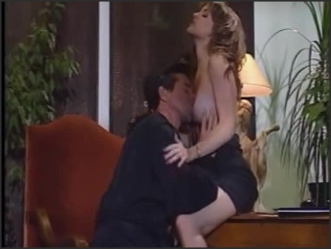 [SD] Wild And Wicked 4 Asia Carrera, Beverly Glen, Bunny Bleu, Krista, Alex Sanders, Jonathan Morgan, Peter North - Video Team-01:01:49   Feature - 585,8 MB