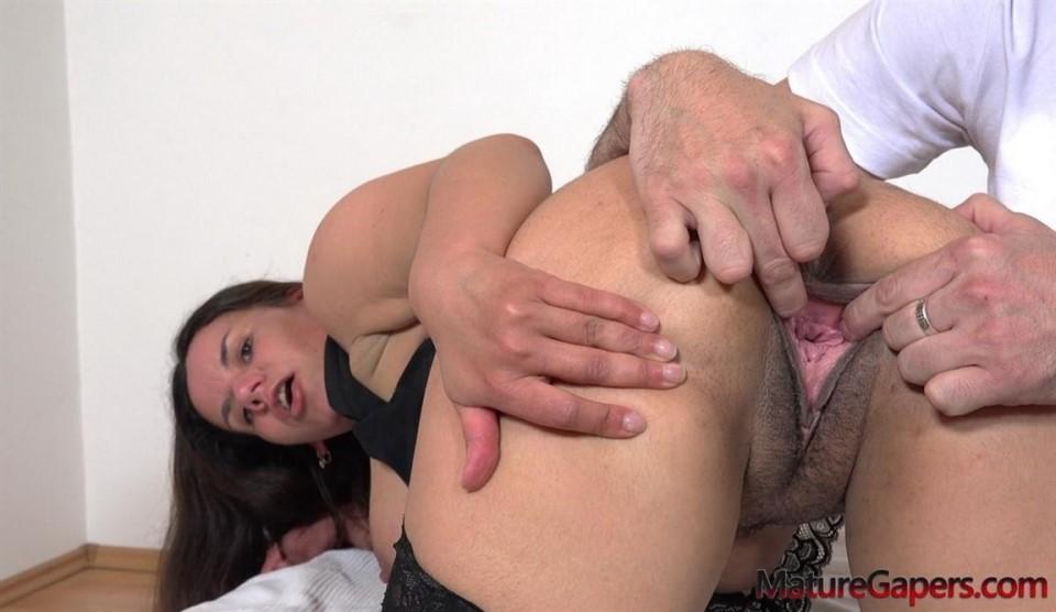 [Full HD] Winnie Helenk Winnie Helenk - SiteRip-00:43:57 | Cum Shot, Blowjob, Gaper, Mature, Hairy Pussy, MILF, Brunette, Big Tits, All Sex - 1,5 GB