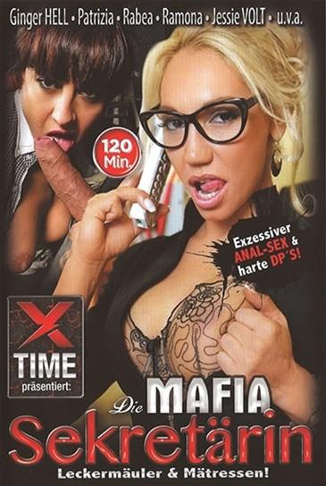 [SD] X TIME Die Mafia Sekretärin Vip-Pussy.Com Jessie Volt, Ginger Hell, Patrizia, Rabea, Ramona - MOVIESTAR-01:45:17 | Double Penetration, Stockings, Anal, MILF, Secretary, Glasses, Threesome - 1,8 GB