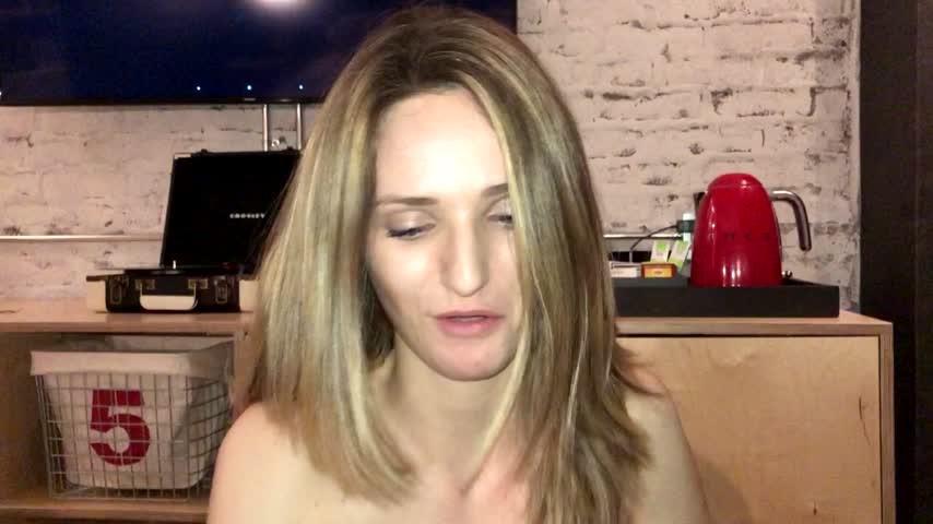 [HD] Xoarielxo Pov Hotel Bj Facial XoArielxo - ManyVids-00:11:46 | Big Dicks, Blowjob, Cumshots, Facials, Throat Fucking - 1,2 GB