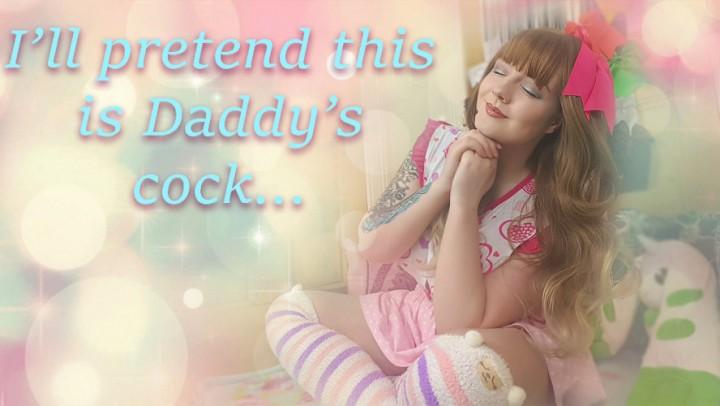 [HD] Xxcurvycleoxx Crybaby Hd XXCurvyCleoXx - ManyVids-00:15:38 | Age Play, Brat Girls, Daddy Roleplay, Daddys Girl, Princess - 3,7 GB