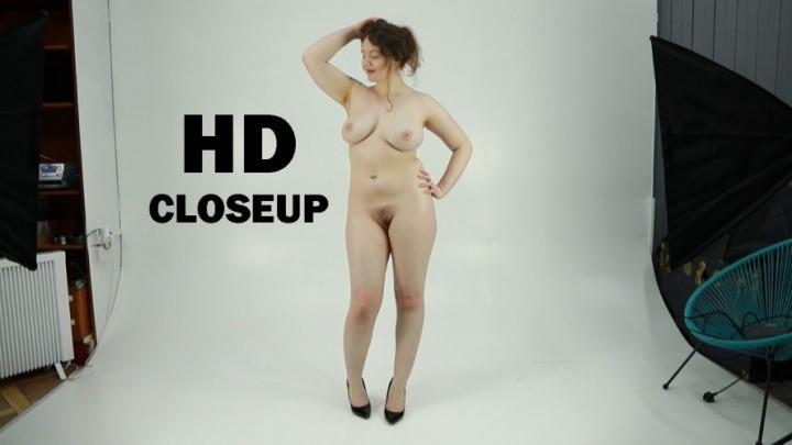 [HD] Xxcurvycleoxx Hd Full Body Closeup XXCurvyCleoXx - ManyVids-00:04:24 | 18 &Amp;Amp; 19 Yrs Old, Big Ass, Big Boobs, High Heels - 1,1 GB
