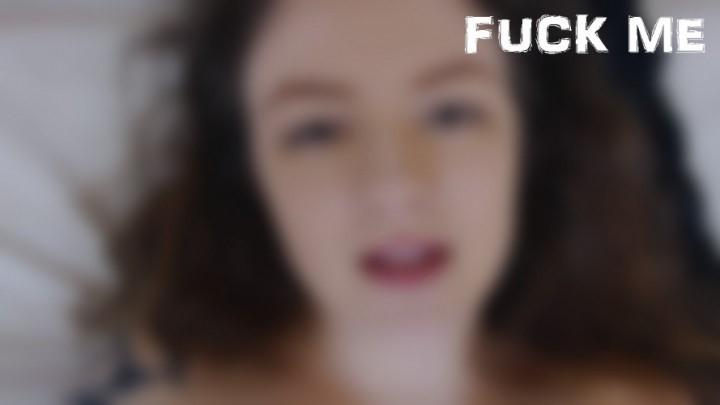 [HD] Xxcurvycleoxx Hd Pov Fucking Cleo XXCurvyCleoXx - ManyVids-00:09:31 | Big Ass, Boy Girl, Doggystyle, Huge Boobs, POV Sex - 2,3 GB