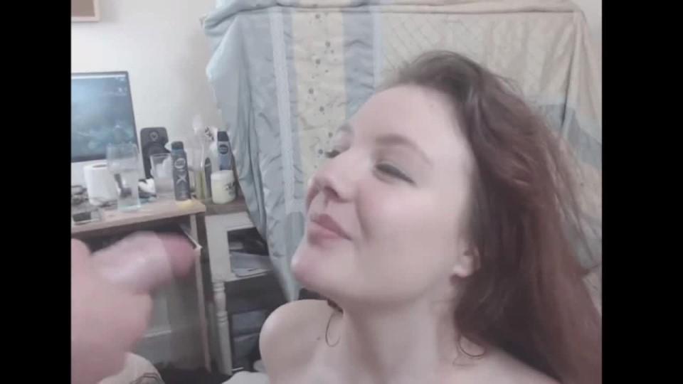 [HD] Xxcurvycleoxx My First Facial XXCurvyCleoXx - ManyVids-00:06:14 | 18 &Amp;Amp; 19 Yrs Old, Blow Jobs, Facials, Live Cams, Rough Sex - 116,9 MB